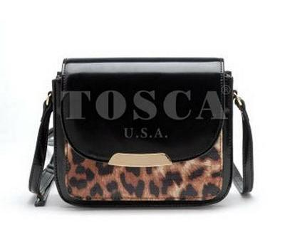 tosca bag sample photo