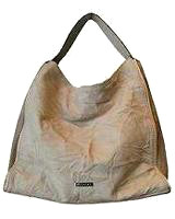 bulaggi bag sample photo